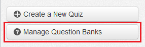 question-banks-1
