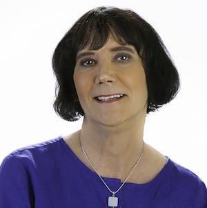 Anne Shotton