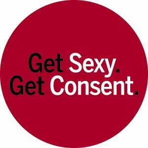 Get Sexy Get Consent-logo.jpg