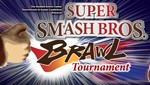 Super Smash Bros. Brawl Tournament