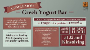 Greek Yogurt Bar RGB