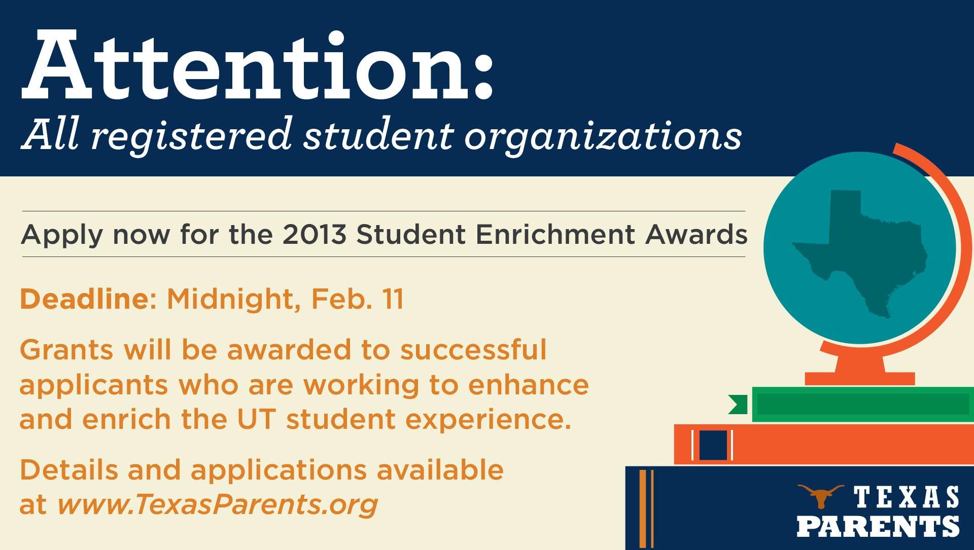 TX Parents student_enrichment[1]