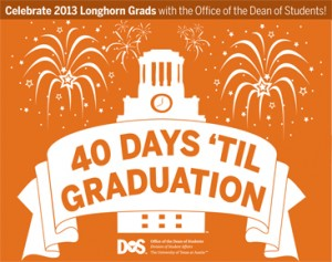 DoS promo_40 Days to Graduation