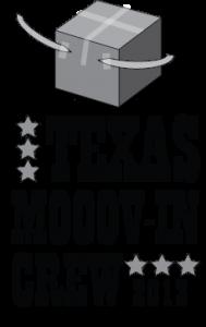 Graphic: Texas Mooov-In Crew 2013