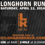 Longhorn Run graphic-no caption