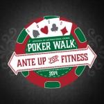 PokerWalk_SP14_webbanner