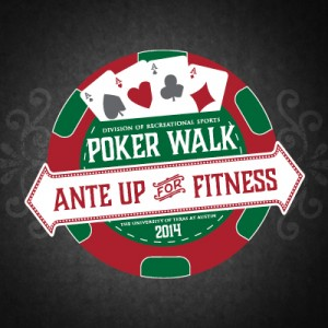 PokerWalk_SP14_webbanner