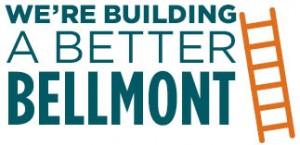 Building Bellmont