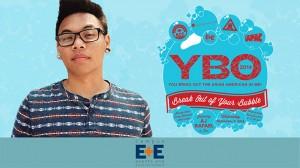 UU-YBO web