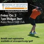 Rec BCC_GolfTournament_FA14