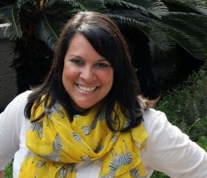 Jennifer Zamora