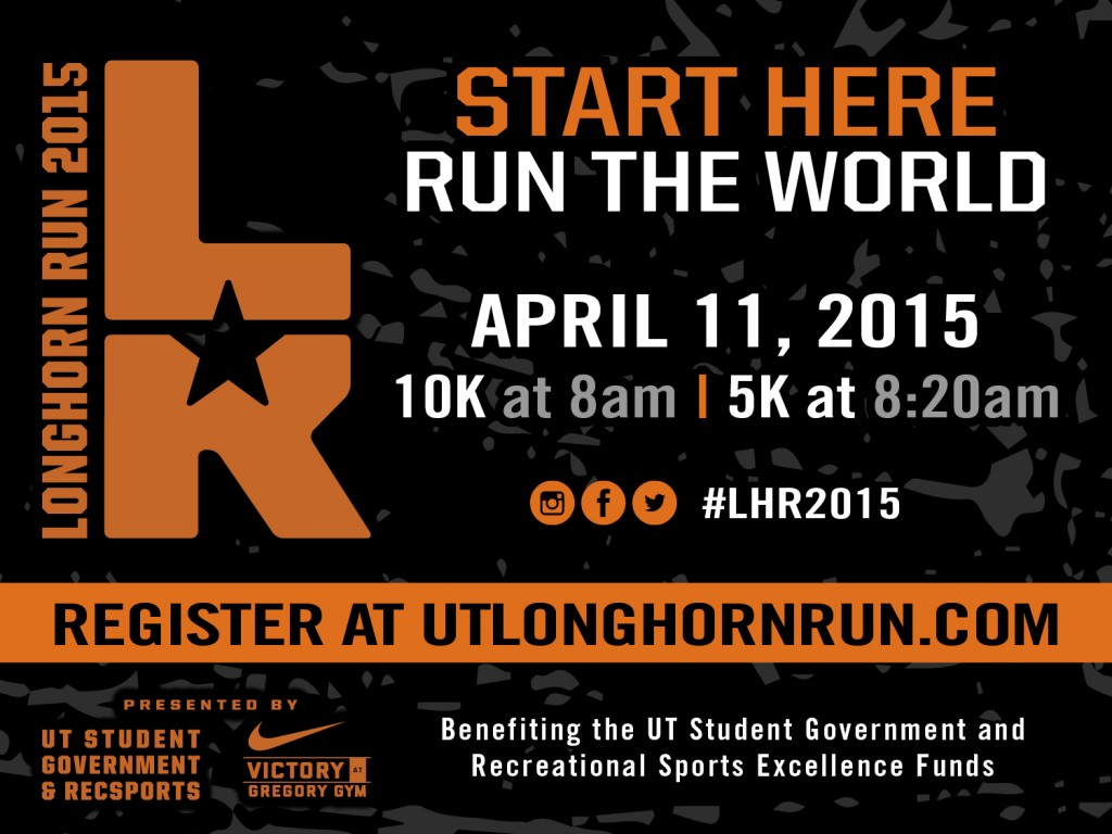 Rec-Longhorn_Run_2015