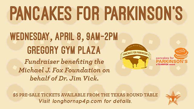 Rec-Pancakes_for_Parkinsons