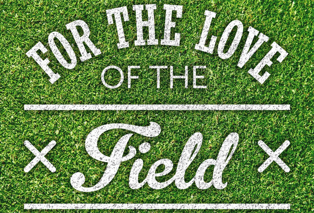 RecSports_for_the_love_field_image