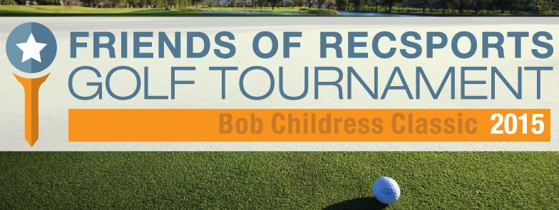 RecSports-Friends_RecSports_Golf