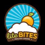 Lite Bites