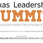 Texas Leadership Summit