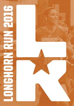 Longhorn Run_logo