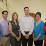 CMHC CARE Counselors