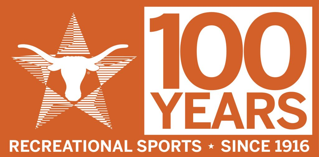 RS_100_logo_orange_white