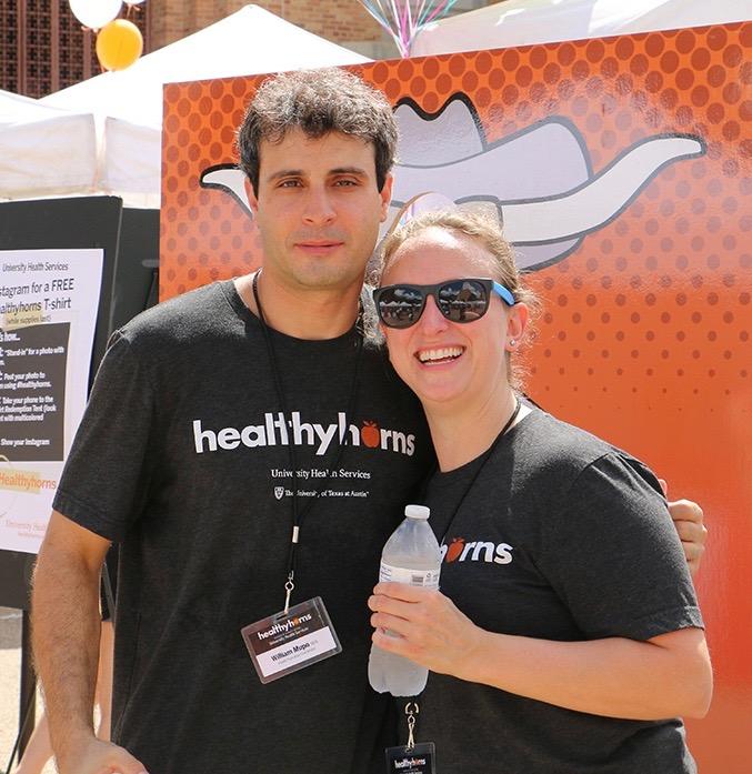 Healthyhorns Fest2 (1)