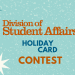 VPSA Student Holiday Contest
