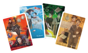 True Colors® Cards
