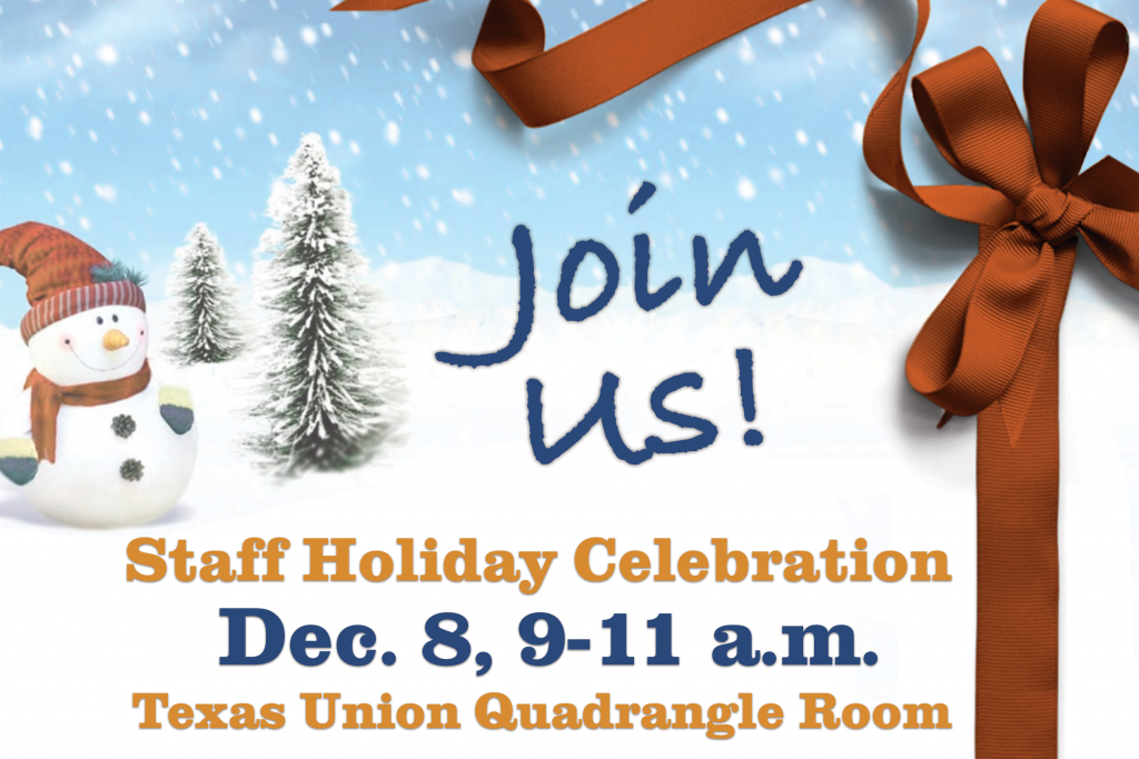 HolidayCelebration_JoinUs
