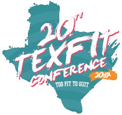 texfit_logo2017