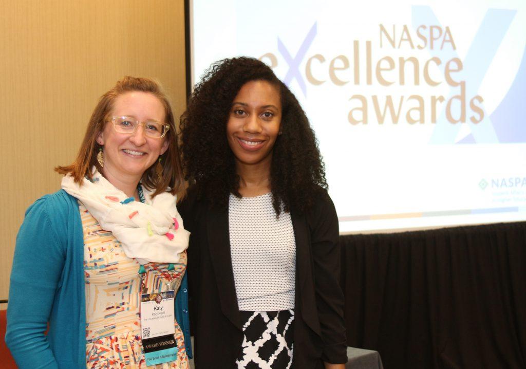 NASPA Presentation
