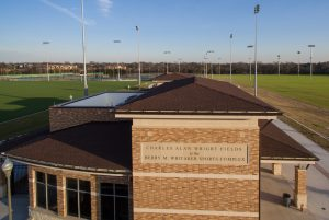 Whitaker Fields Complex. Links to photo.