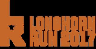 Longhorn Run 2017