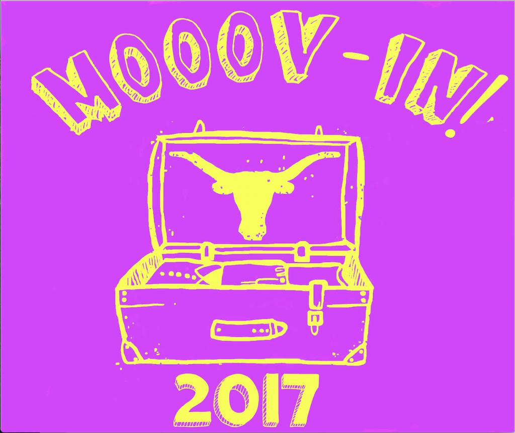 2017 Mooov In