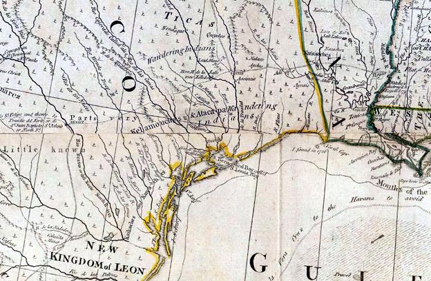 1776_British_Map