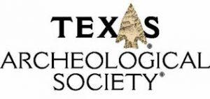 TAS_Logo