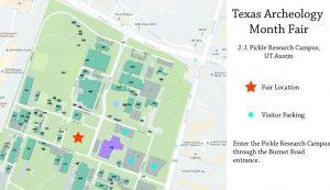 http://sites.utexas.edu/tarl/files/2019/08/TAM-fair-map-300x173.jpg