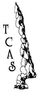 http://sites.utexas.edu/tarl/files/2019/08/TvCAS-icon-129x300.jpg