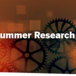 LaVerne Gallman Summer Research Workshop