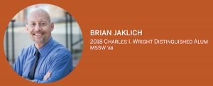 Brian Jaklich