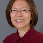 Professor Namkee Choi