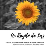 Un Rayito De Luz workbook
