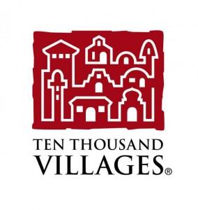Ten-Thousand-Villages-Logo