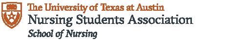 The University of Texas Nursing Students' Association (UTNSA)