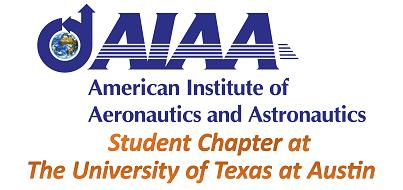AIAA Chapter Logo