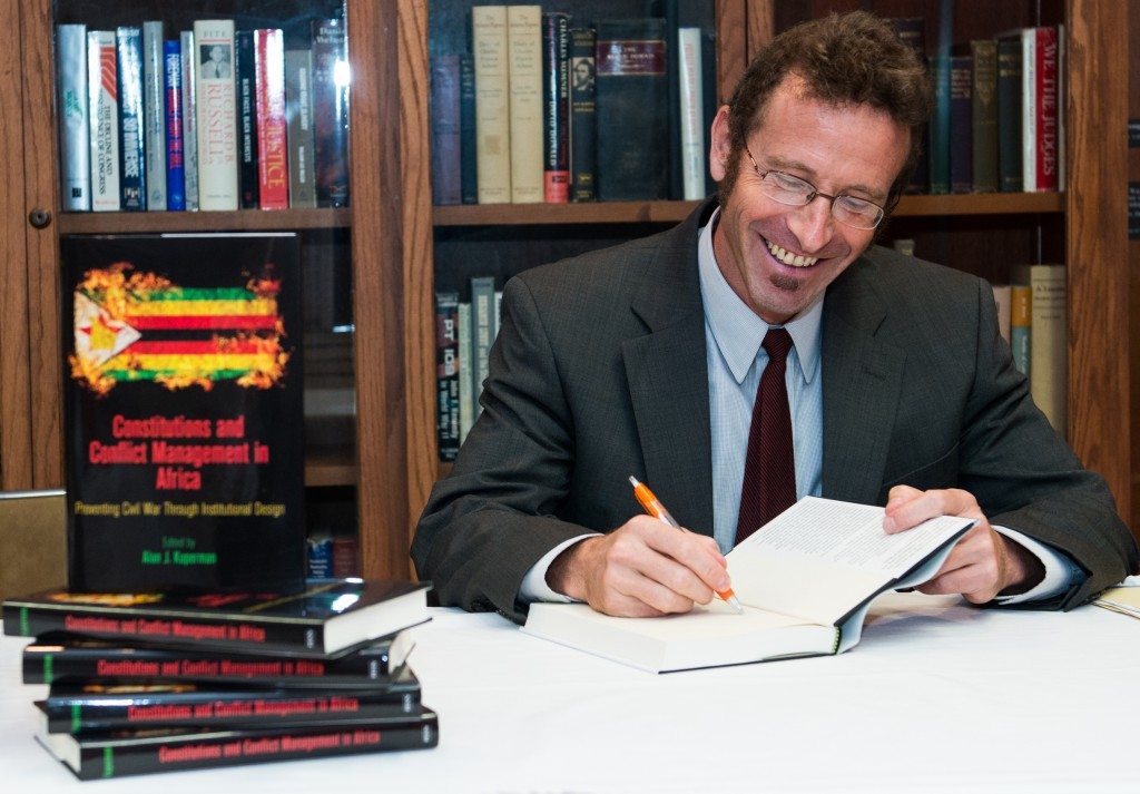 Book-signing-cropped