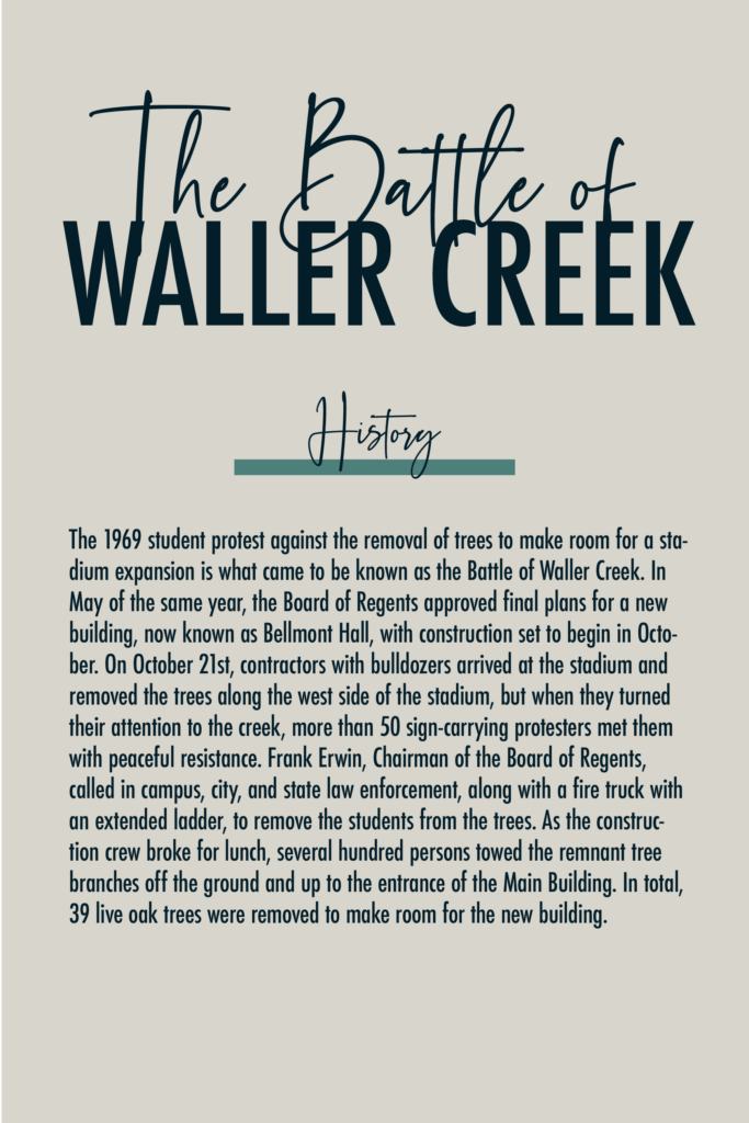 Sign-Battle-of-Waller-Creek
