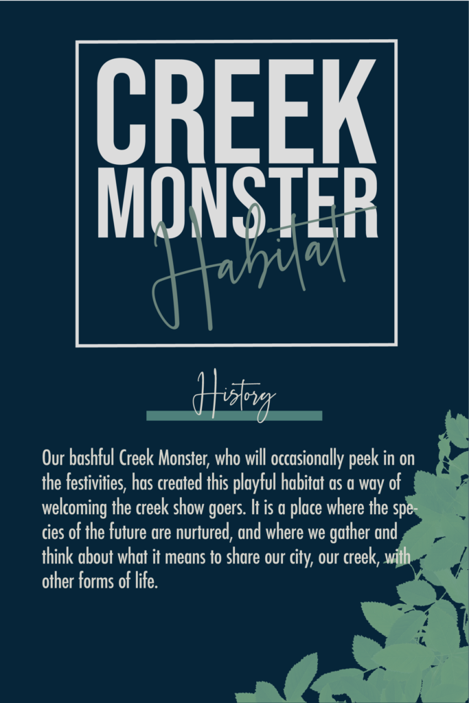 Sign-Creek-Monster-Habitat