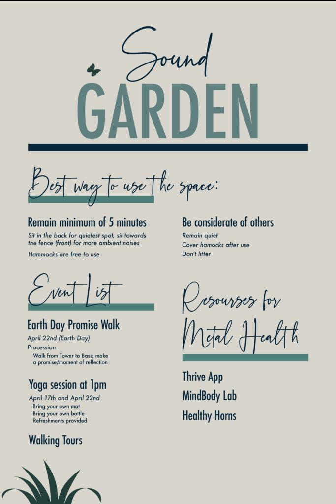 Sign-Sound-Garden