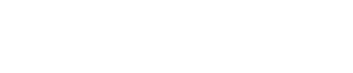 UT Department of Theatre and Dance Hompage