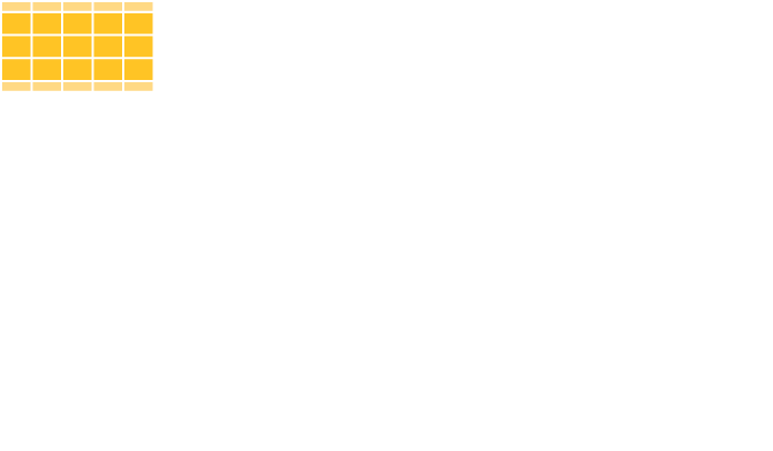 Texas Performing Arts Home Page